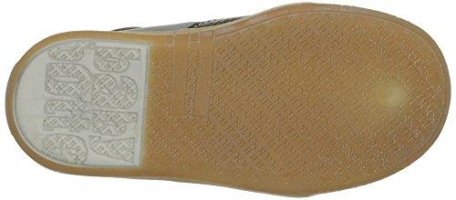 Babybotte Aigle 1B4270 - Zapatillas para niños Gris (103 Gris)