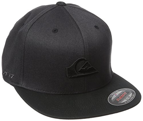 quiksilver cap - 9