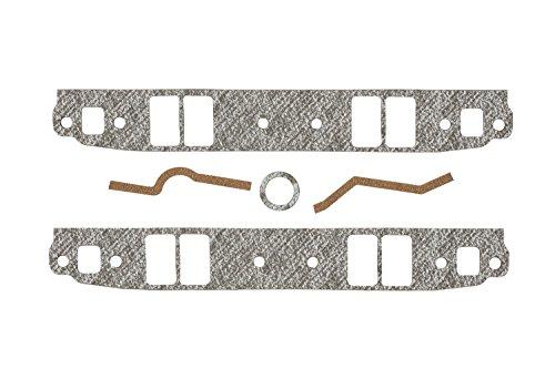 Mr. Gasket 116 Intake Gasket (Hyundai Gasket Manifold Intake)