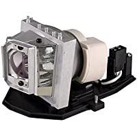 GOLDENRIVER BL-FU190E Original Replacement Lamp with Housing for OPTOMA HD131Xe / HD25e