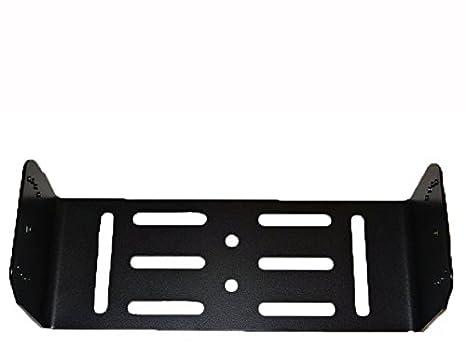 Vertex RA079050A bracket for VX-2100 VX-2200 - - Amazon.com