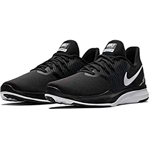 Nike Women's Fitness Shoes