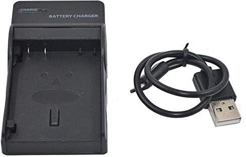 CANON EOS 450D USB TREIBER WINDOWS 8