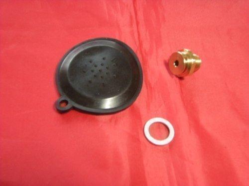 Baxi Combi Instant 80E 105E CH Diaphragm Kit 5111139 by Baxi