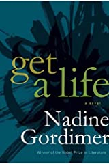 Get a Life: A Novel Kindle Edition