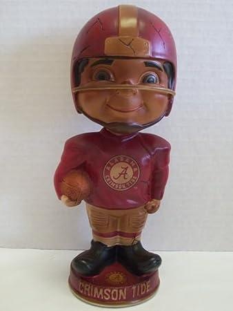 FOCO NCAA Unisex Vintage Bobble