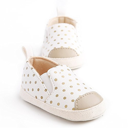 save-beautiful-toddler-baby-girls-boys-shoes-infant-first-walkers-sneakers