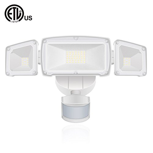 Add Dusk Dawn Sensor Outdoor Light - 7
