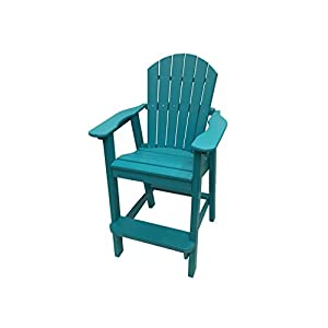 41h7dUAwWqL._SS300_ Adirondack Chairs For Sale