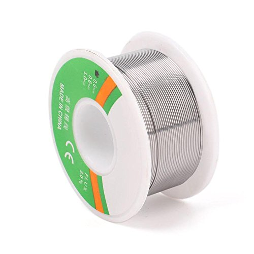 wxlaa-06mm-50g-63-37-lead-free-rosin-core-flux-20-soldering-solder-wire-roll-reel
