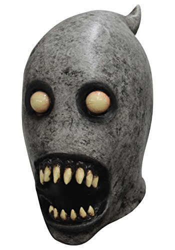 Mask Head Creatures Boogeyman - Creature Mask