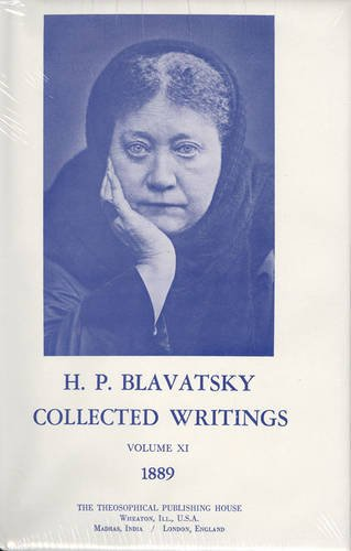 Collected-Writings-of-H-P-Blavatsky-Vol-11-1889