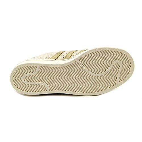 adidas Baskets Cuir linkha cwhite Star Super Fashion Cbrown rtIWgrwq