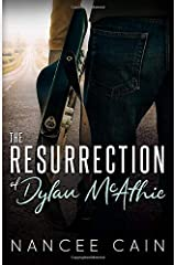 The Resurrection of Dylan McAthie (Pine Bluff) Paperback