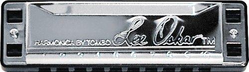 Lee Oskar 1910-G Harmonica, Outdoor Stuffs