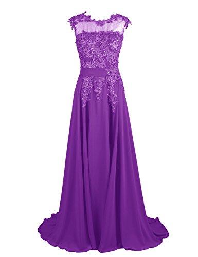 high low bridesmaid dresses canada - 2