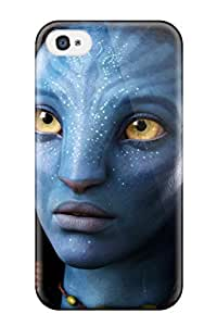 For Iphone 4/4s Case - Protective Case For CaseyKBrown Case