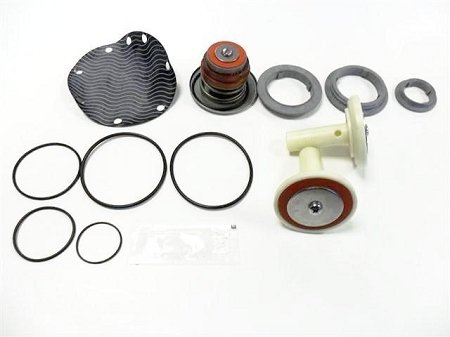 "CONBRACO RP 3/4"" -1"" MAJOR REPAIR KIT from Conbraco"