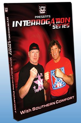 1pw-southern-comfort-shoot-interview-dvd