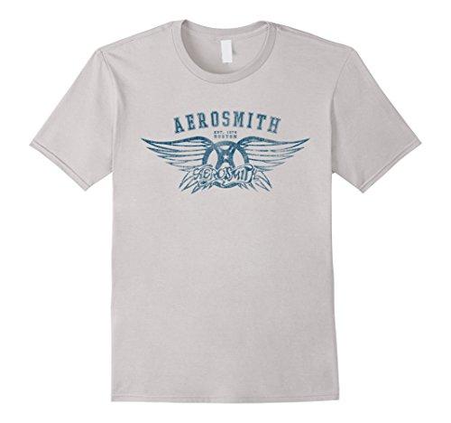 Aerosmith - Est. 1970 T- Shirt