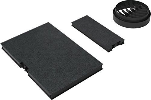 Neff z ait dunstabzugshaube schwarz amazon elektro großgeräte