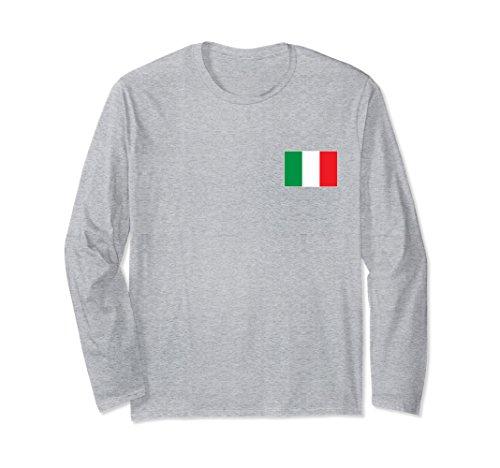 Italy Long Dress - 6