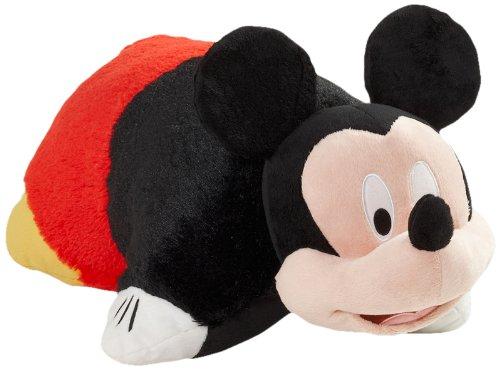 Pillow Pets Authentic Disney 18