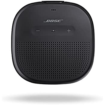 bose door speakers. bose soundlink micro waterproof bluetooth speaker - black door speakers