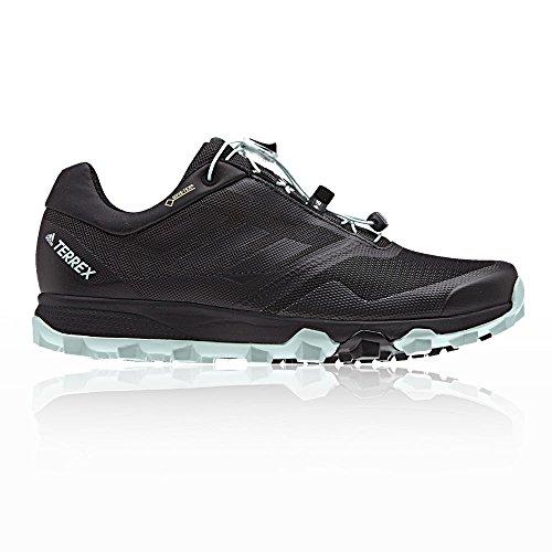adidas Terrex Trailmaker GTX, Chaussures de Trail Femme Noir (Cblack/cblack/cblack Cblack/cblack/cblack)
