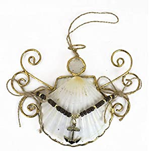 41h7l-BzMkL._SS300_ Best Anchor Christmas Ornaments