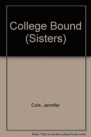 book cover of College Bound