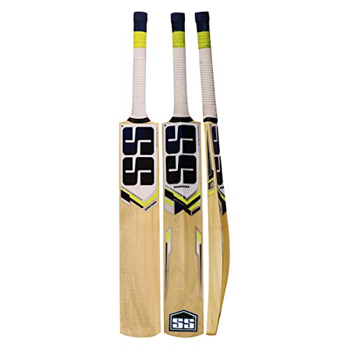 Ss Kashmir Willow Cricket