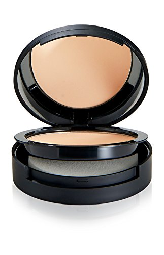 Dermablend Coverage Cosmetics - 4