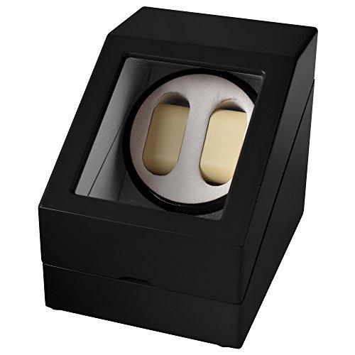 시계 와인딩 머신 팬텀 블랙 43207-27296