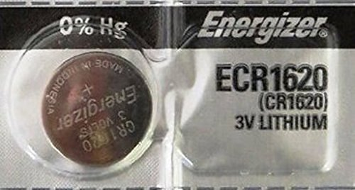 BATTERY WTCH/ELEC 1620 CASE OF 6 (Elec Case)