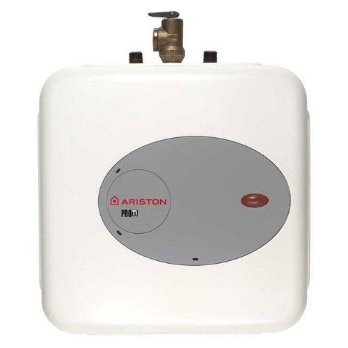 ariston electric water heater - 6