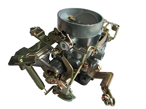 carburetor nissan pickup - 6