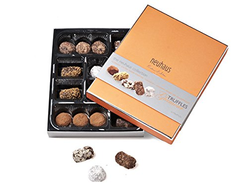 the-neuhaus-collection-truffles