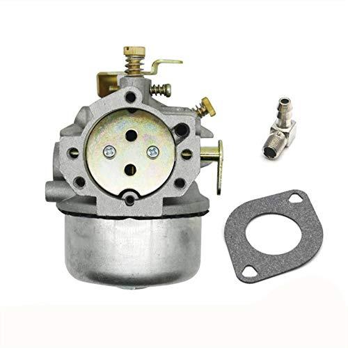 Carburetor for Kohler Magnum M18, M20, KT17, KT18, MV18, MV20