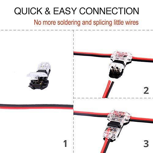 Harness Dual Wire Xdma on