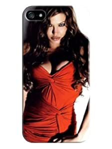 Fashionable TPU New Style Patterned Phone Case/cover for iphone 5,5s