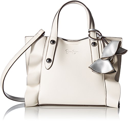 Jessica Simpson Crossbody Handbags - 3