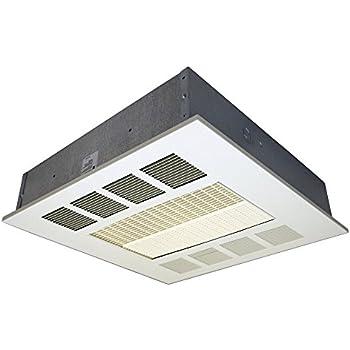 Marley Cdf558 Ceiling Heaters Sandal Wood Amazon Com