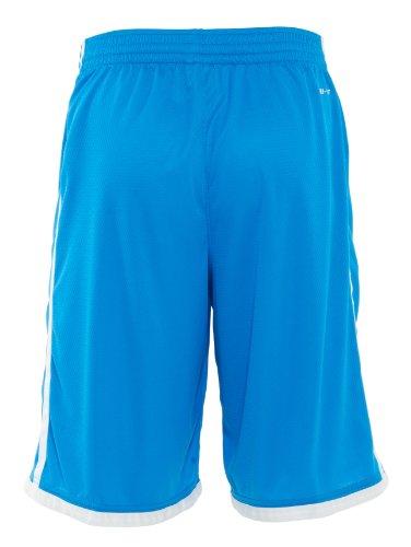 Nike Mens Fs Lite Run 4 Foto Scarpa Da Corsa Blu