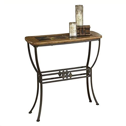 - Hillsdale Furniture Lakeview Sofa Table