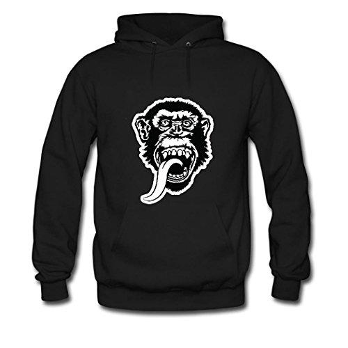 Gas Monkey Garage For