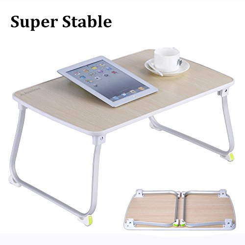 Lightweight Foldable Breakfast Portable Standing