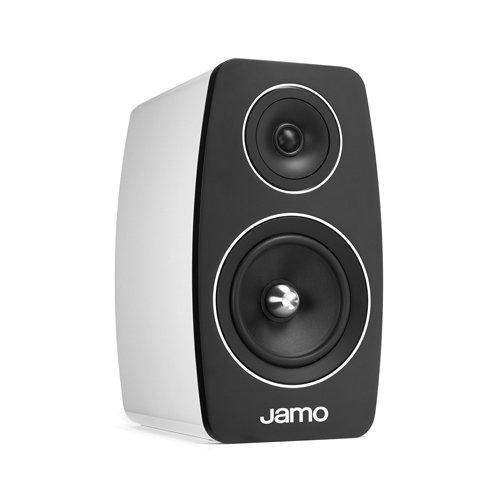 Jamo C-103
