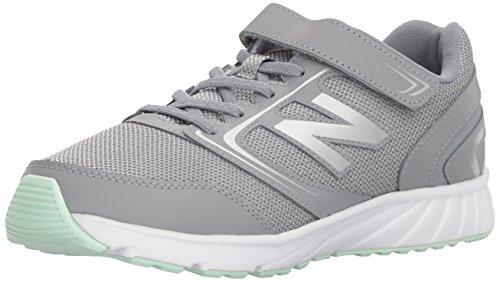 kind Balance Unisex seafoam grijs schoenen New Ka455 R8Owg