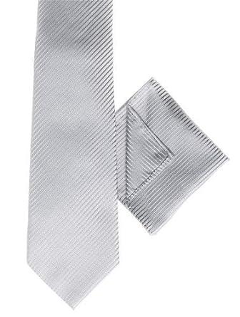 Diseño de cachemira de Londres, Boys broche de plata de corbata ...